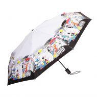 Lasessor sateenvarjo Comic Muumi