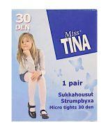Miss Tina Sukkahousut 30 den