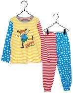 Pippi Pyjama Riemu