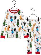 Moomin Pyjama Touhu