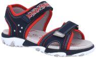 Superfit Sandaalit Mike 2