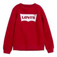 Levi's collegepaita Batwing Creweck