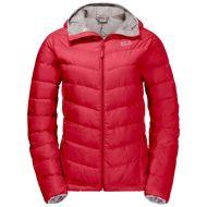 Jack Wolfskin Helium jacket w