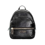Guess Reppu Manhattan Small Backpack