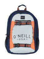 O'Neill Reppu 192ONE703