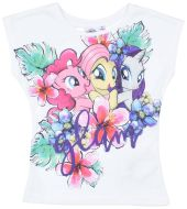 My Little Pony T-paita My Little Pony