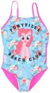 My Little Pony Uimapuku My Little Pony
