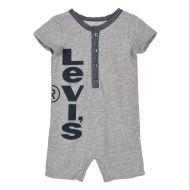 Levi's leikkipuku 6EA637