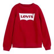 Levi's collegepaita Batwing
