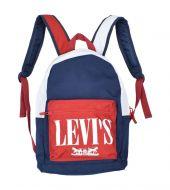 Levi's reppu 9A8416