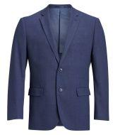 Create blazer Kenneth Modern fit