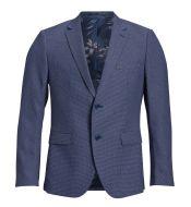 Create blazer Kilby Slim fit