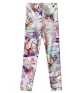 Pop&Co Unicorn-leggingsit Elicia