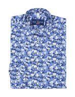 Paul Dantus paita 90632 Slim fit