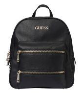 Guess reppu Caley Large Backpack