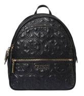 Guess reppu Manhattan backpack