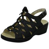 Ara sandaalit Colmar