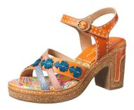 Laura Vita sandaalit Hecalo 04