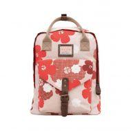 Brakeburn reppu Wildrose Backpack
