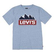 Levi's t-paita LVB 9EB974