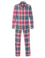 Trofé pyjama 60230