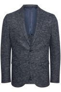 Matinique neulosblazer George Modern fit