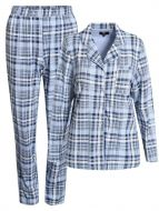 Brandtex pyjama 210253