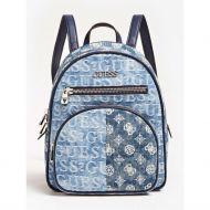 Guess reppu Den New Vibe Backpack