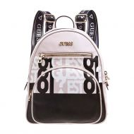 Guess reppu Sml New Vibe Large Backpack