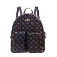 Guess reppu Coa Utility Vibe Large Backpack