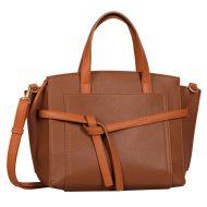Gabor käsilaukku Olina