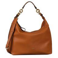Gabor käsilaukku Marian