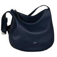Gabor käsilaukku Agnes