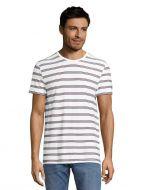 Tom Tailor t-paita 1024575