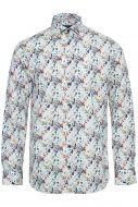 Matinique paita Marc 30205314 Regular fit