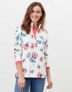 Joules college CRMFLORAL