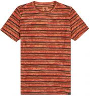 Garcia t-paita C11005 slim fit