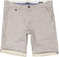 Garcia shortsit GS110352 regular fit