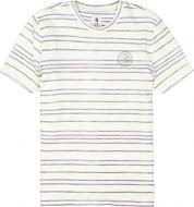 Garcia t-paita slim fit D11205