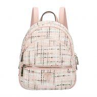 Guess reppu Ptw Manhattan Backpack