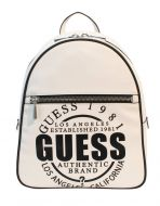 Guess reppu Wml Kalipso Large Backpack