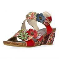 Laura Vita sandaalit Jacdeleo 21