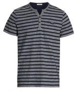 Tom Tailor t-paita Serafino