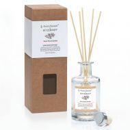 Ritzenhoff huonetuoksu Nature Sweet pea&Jasmine