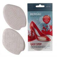 Bergal EASY Step Gelpad