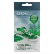 Bergal Magic Heel Gel L