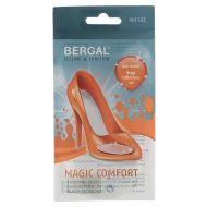 Bergal Magic Comfort Gelpad