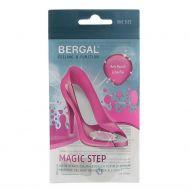 Bergal Magic Step Gelpad