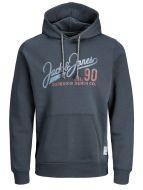 Jack & Jones Junior huppari 12178701