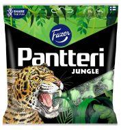 Fazer Pantteri Jungle 280 g